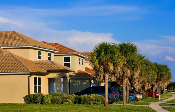 patrick afb single parents Post your home or listing for rent there is no charge to post your home for rent real estate agents welcome in an effort to keep our listings up to date.